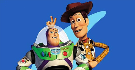 toy-story-4-trailer-1