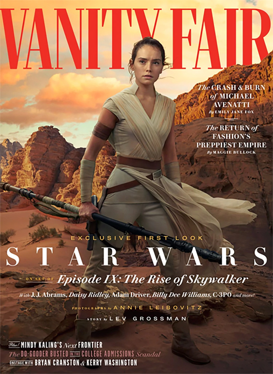 star-wars-vanity-fair-1
