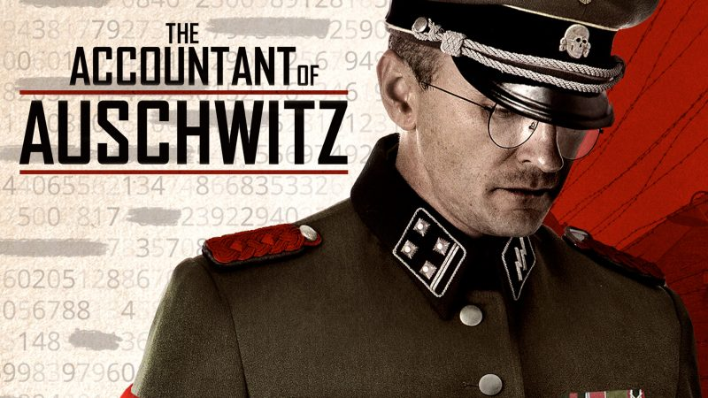 accountant_of_auschwitz netflix julio 2019 documentales