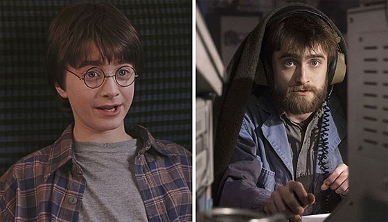 harry-potter-actores-hoy-1