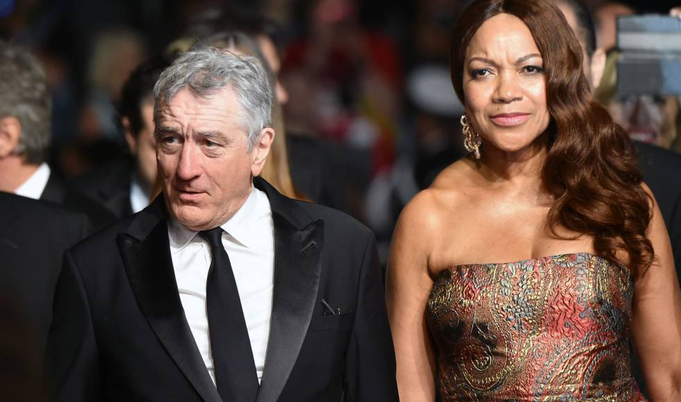 robert de niro divorcio grace hightower