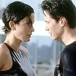 "Confirman ""Matrix 4″: Secuela reunirá a Keanu Reeves y Carrie-Anne Moss"