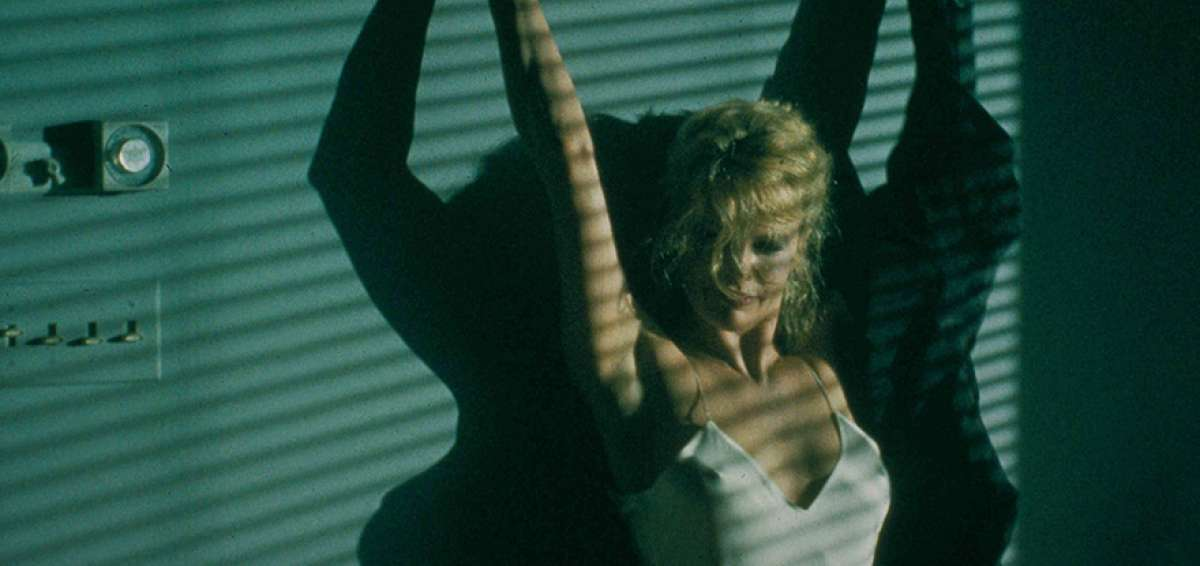 kim basinger striptease 9 semanas y media