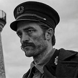 "El desagradable comportamiento de Robert Pattinson: Actor admite haber llegado al límite en ""The Lighthouse"""