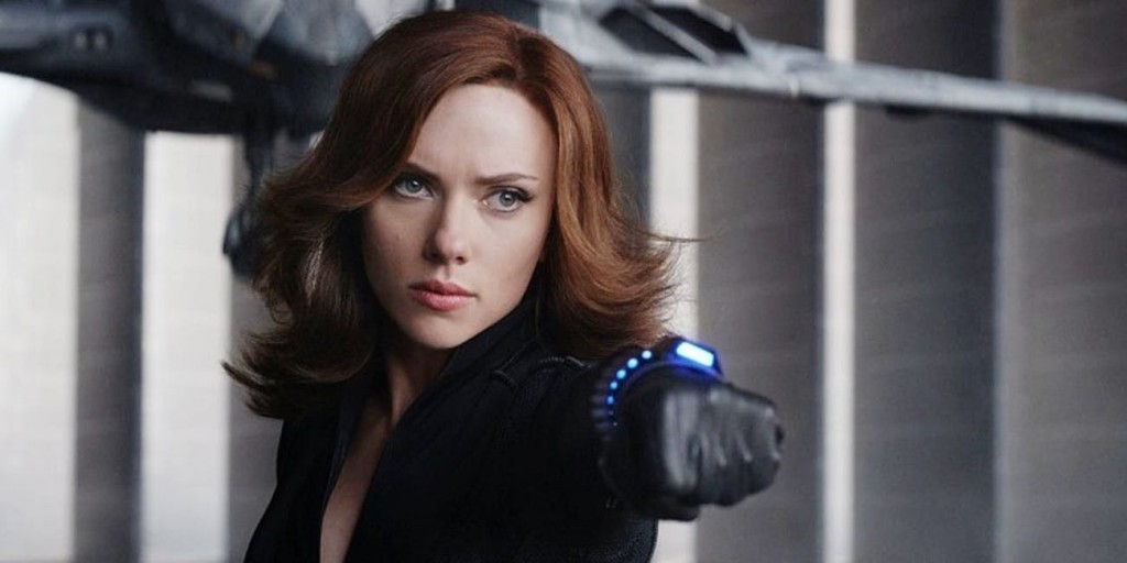 black-widow-trailer