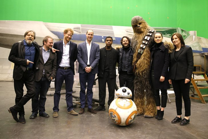celebridades-star-wars-10