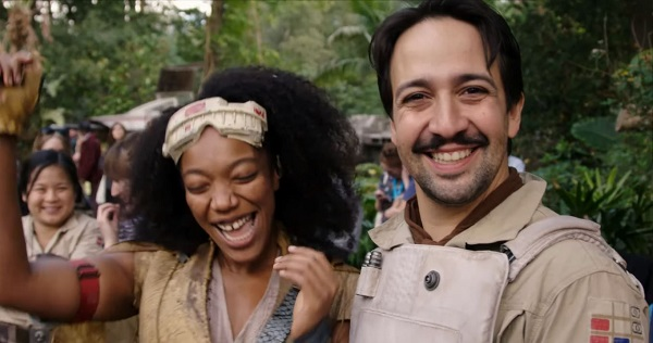 lin-manuel-miranda-star-wars-rise-of-skywalker