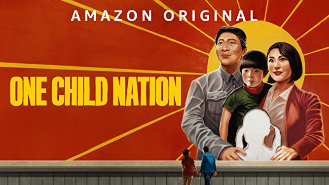 one child nation documental hijo unico