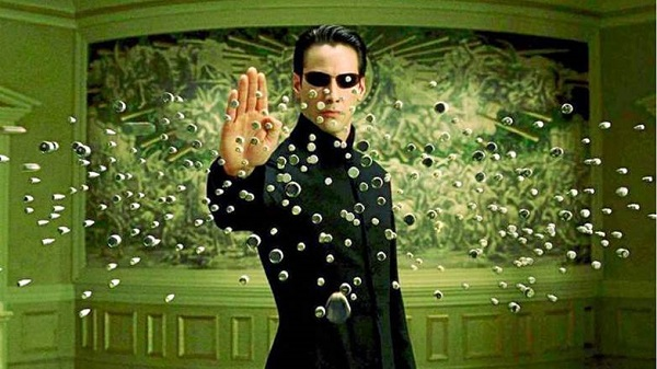 keanu-reeves- neo matrix