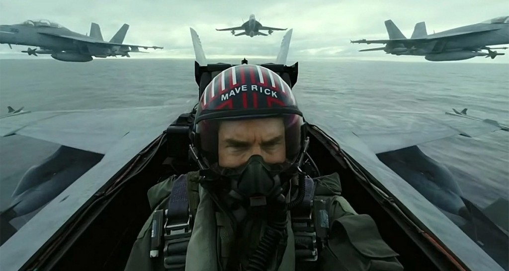 top-gun-maverick-tv-spot
