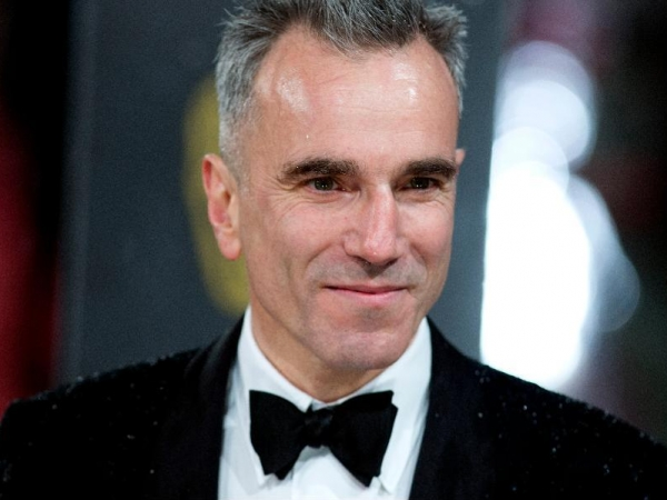 actores que abandonaron hollywood daniel day lewis