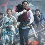 "Estrenan tráiler de ""Train to Busan 2″: El espectacular regreso de los zombies coreanos"