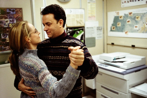 helen hunt en naufrago tom hanks