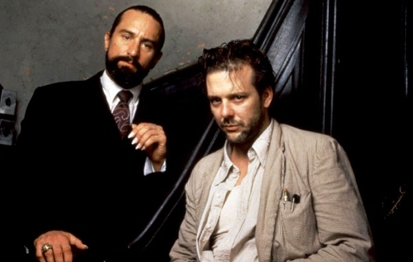 angel heart pelicula robert de niro mickey rourke