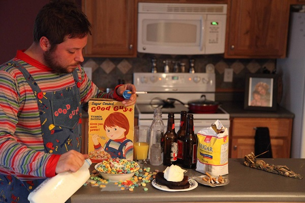 actor chucky alex vincent andy hoy 1