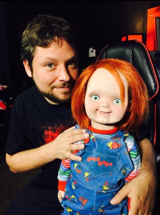 actor chucky alex vincent andy hoy 2