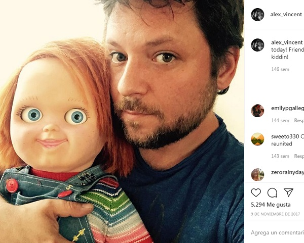 actor chucky alex vincent andy hoy 3