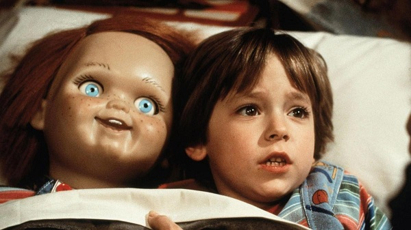 chucky pelicula 1988 niño actor andy