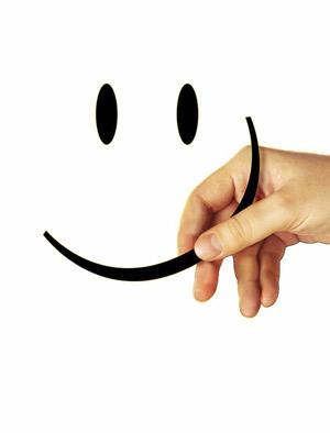 Decálogo feliz