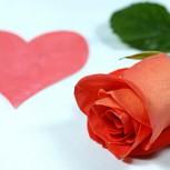 San Valentín: El día de las emociones