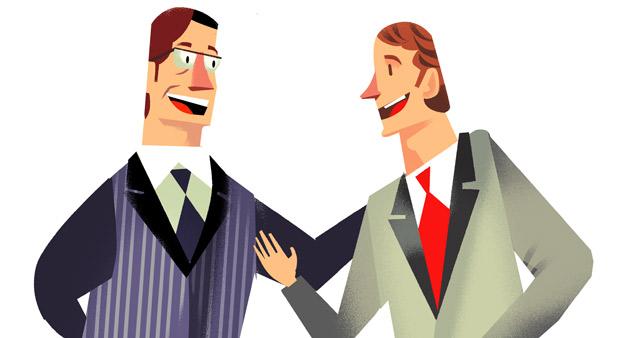 Coaching: Hablar de qué te pasa es positivo para ti   Coaching