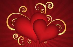 ¿Cómo enamorar a tu pareja cada día?: Diez tips para lograrlo