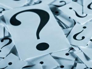Diez preguntas para cambiar tu vida