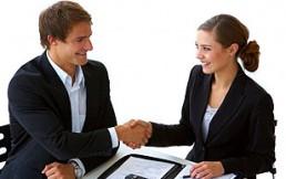 Diez errores que nunca debes cometer en una entrevista de trabajo