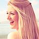 ¿Cómo elevar la alegría de vivir? 10 ideas que te van a ayudar