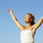 Diez cosas que debes hacer todas las mañanas para empezar bien el día