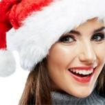 ¿Cómo elevar tu autoestima en Navidad?