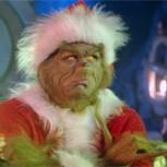 ¿Cómo sentirte bien si no te gusta la Navidad?