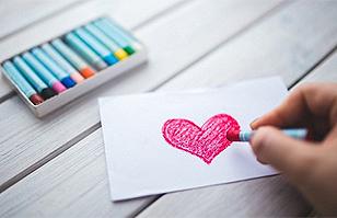 10 causas de sufrimiento en el amor: ¿Cuáles has vivido?