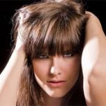 Diez remedios naturales para curar la depresión