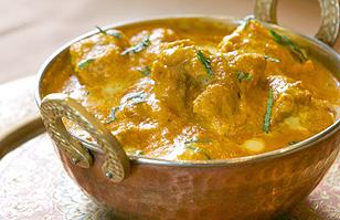 Recetas Cocina India | Cocina Hindu Los Secretos Para Entenderla Cocina