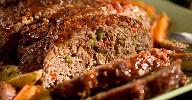 Carne Molida: Diversas ideas y fáciles recetas para cocinar | Cocina