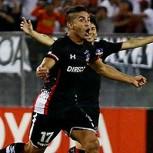 Colo Colo: Las claves de su emocionante regreso a la Libertadores