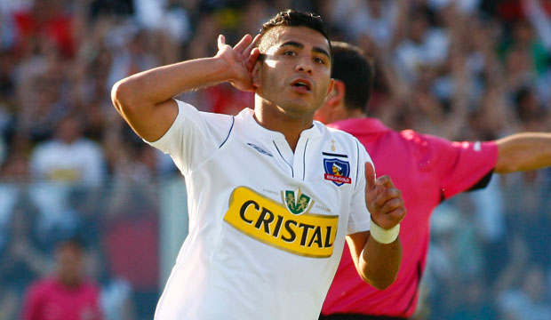 frases-colocolo-1