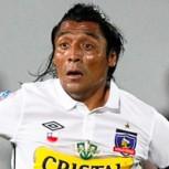 """Futbolista histórico """"Kalule"""" Meléndez rompe el silencio en Colo Colo: """"Fumábamos en el camarín"""""""