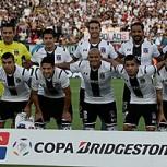 10 razones claras por las que Colo Colo debería ganar el Superclásico y amargar a la U