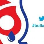 Los memes más humillantes que dejó el Superclásico tras el triunfo de Colo Colo