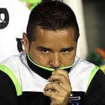 Colo Colo goleado en Copa Libertadores: Razones de la triste derrota