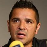 Los grandes aciertos de Héctor Tapia que le dieron el triunfo a Colo Colo contra Atlas