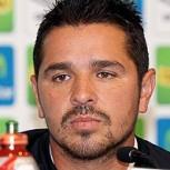 Héctor Tapia deja la banca de Colo Colo: Hinchas albos reaccionan indignados en la redes