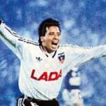 Campeones de la Libertadores: a 24 años del momento más importante de Colo Colo (y del fútbol chileno)
