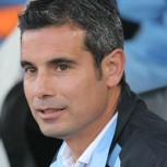 Enemigos íntimos: Miguel Ramírez asume la banca del próximo rival de Colo Colo
