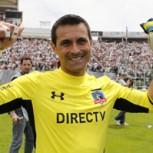 El Jugador del año, Justo Villar: ¿Por qué fue el puntal del equipo?
