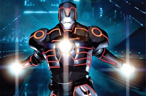 Iron-Man-Tron