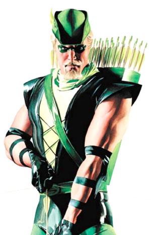 http://g.cdn.ecn.cl/comics/files/2012/11/Green_arrow.jpg