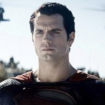 "Trailer definitivo de ""Superman: Man of Steel"", simplemente alucinante"